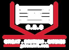 GBC Logo white red no bckgrd.png