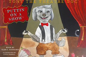 Tony the Theatre Dog Cover Img.jpg