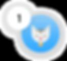 01-petprofile-icon.png