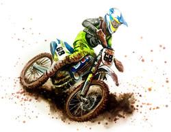 Motorbike-illustration-2-