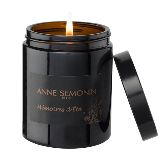 Anne-Semonin-candle-design