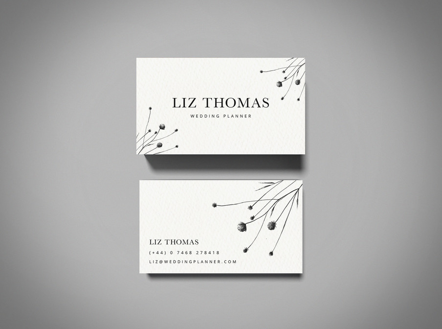 business-card-Liz-wedding-planner-.jpg