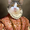 Thumbnail: ROYAL PET PORTRAIT | PRINT CANVAS