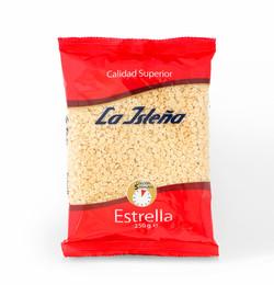 La-islena-pasta
