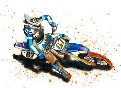 motorbile-illustration-1
