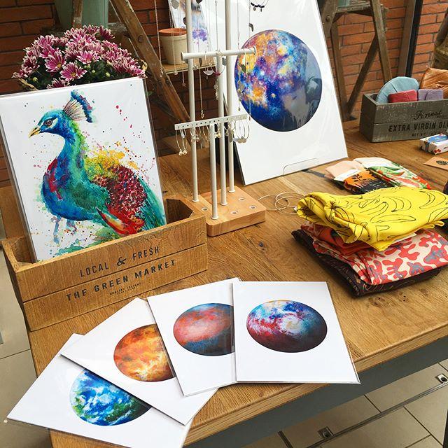 Prints - Lily King store