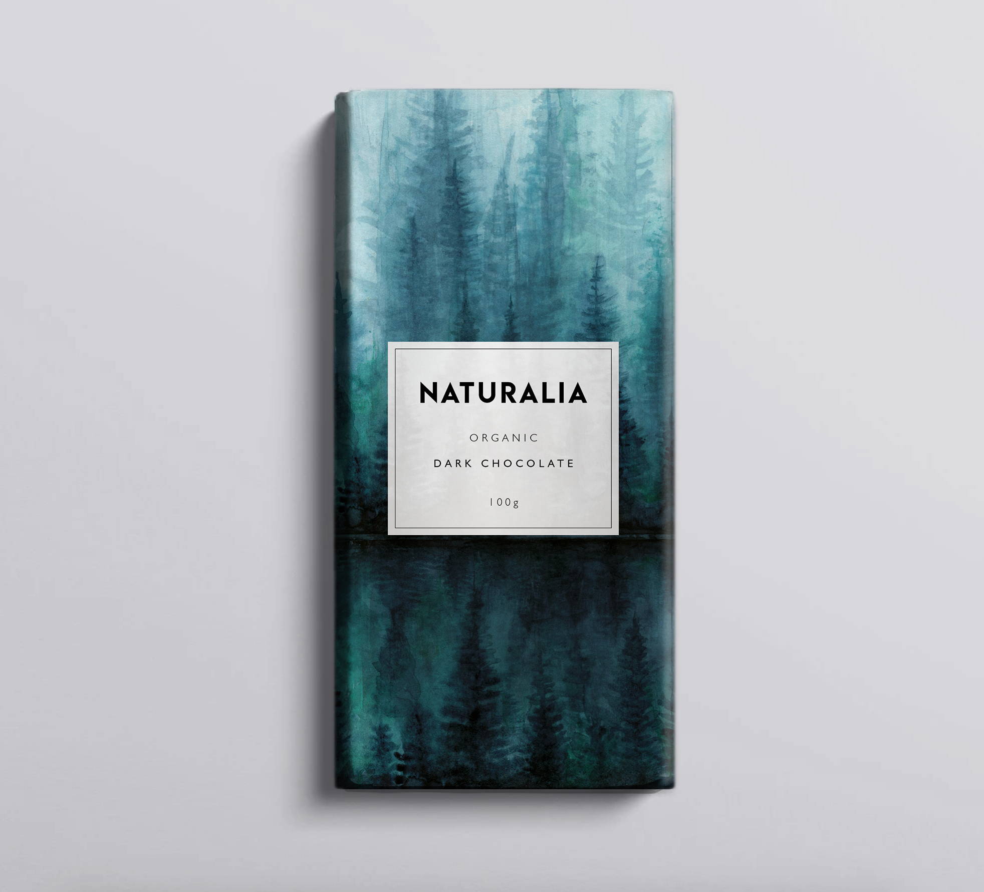 Naturalia-dark-chocolate
