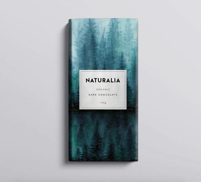 Naturalia-dark-chocolate.jpg