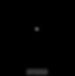 Suspiria logo 1-05.png