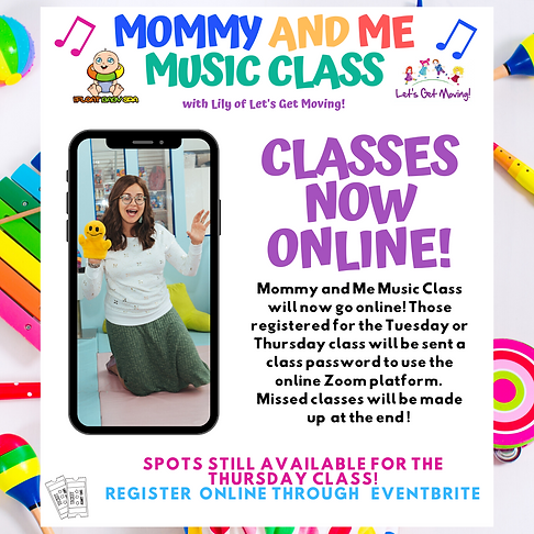 Copy of music class feb april (2).png