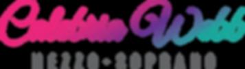 calebria-webb-logo-color.png