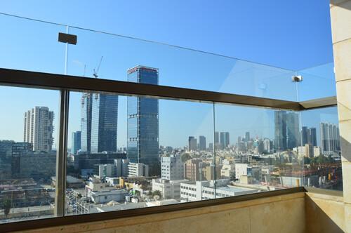 מעקות הגבהת זכוכית - גלאספיקס (3).jpeg
