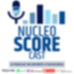 NucleoSCOREcast-logosPDS.png