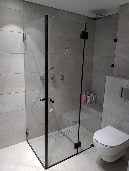 מקלחונים בהתאמה אישית - גלאספיקס (4).jpe