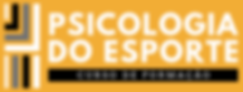 Logo-BannerSite-CursoFormacao.png