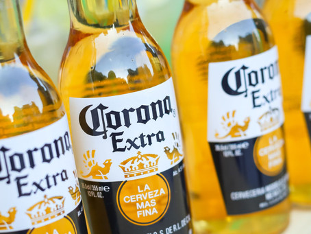Corona Diet: How To Combat Bored Eating