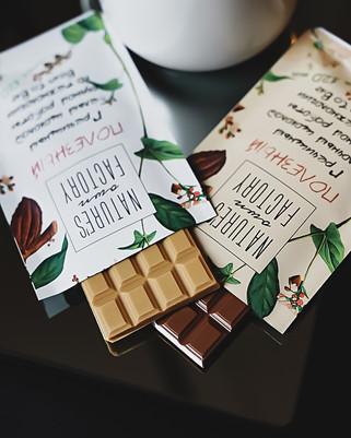 Гречишный шоколад3_Пост_No1(1300).jpg