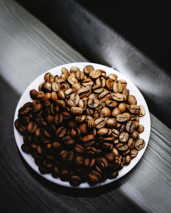 Кофейные зерна.jpg