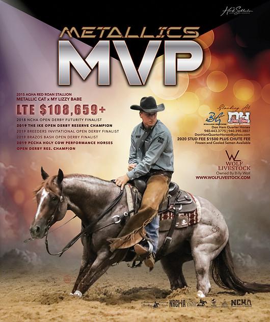 Metallics MVP 2020 Season Ad RGB.jpg