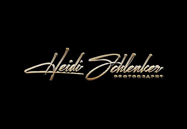 Heidi Schlenker new HR BRONZE.png