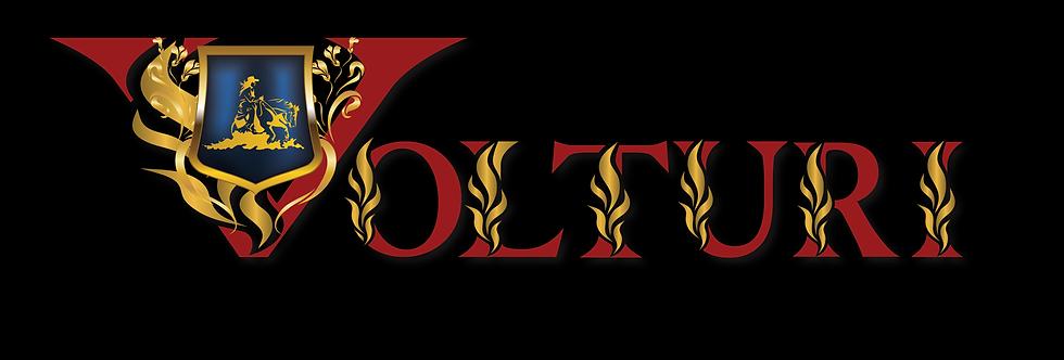 Digital Vectorized Logos