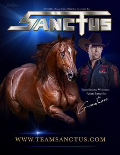 Sanctus Adan Banuelos Chatter Ad RGB.jpg