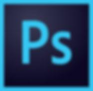 Photoshop Vector.jpg