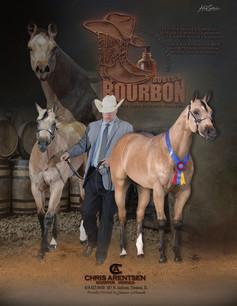 Boots N Bourbon 2020 Season Ad RGB.jpg