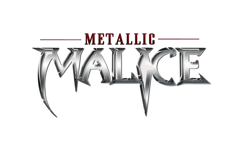 Metallic Malice