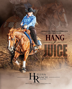 Hang With Juice RGB.jpg