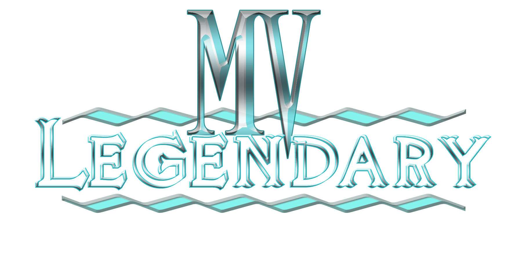 MV Legendary Logo