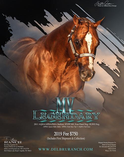 MV Legendary 2019 Season Ad RGB.jpg