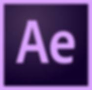 After Effects Logo Vector.jpg