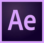 After Effects Logo Vector.jpg