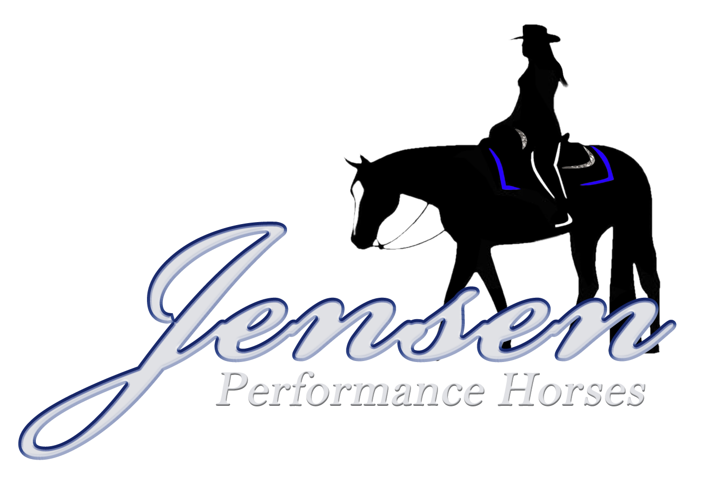 Jensen Performance Horses