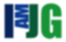 IamJG-logo.png