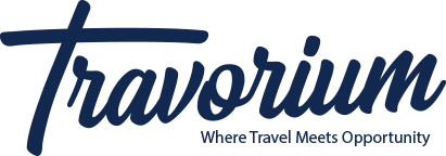 travorium_header_logo_navy (1).png
