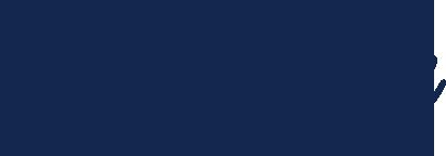 travorium_header_logo_navy (1).png