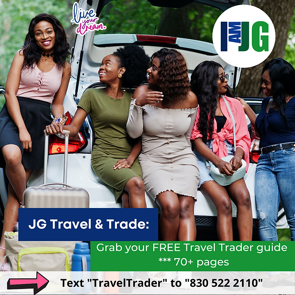 Text TravelTrader to 830 522 2110.png