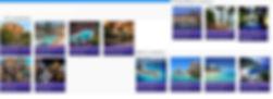 Destination choices.jpg
