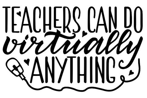Travorium Trips For Teachers - Pastor Me