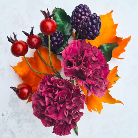 autumnflowers 3.jpeg
