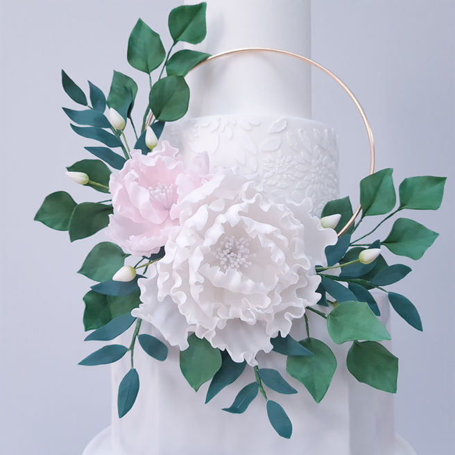 Wedding masterclass flowers.jpeg
