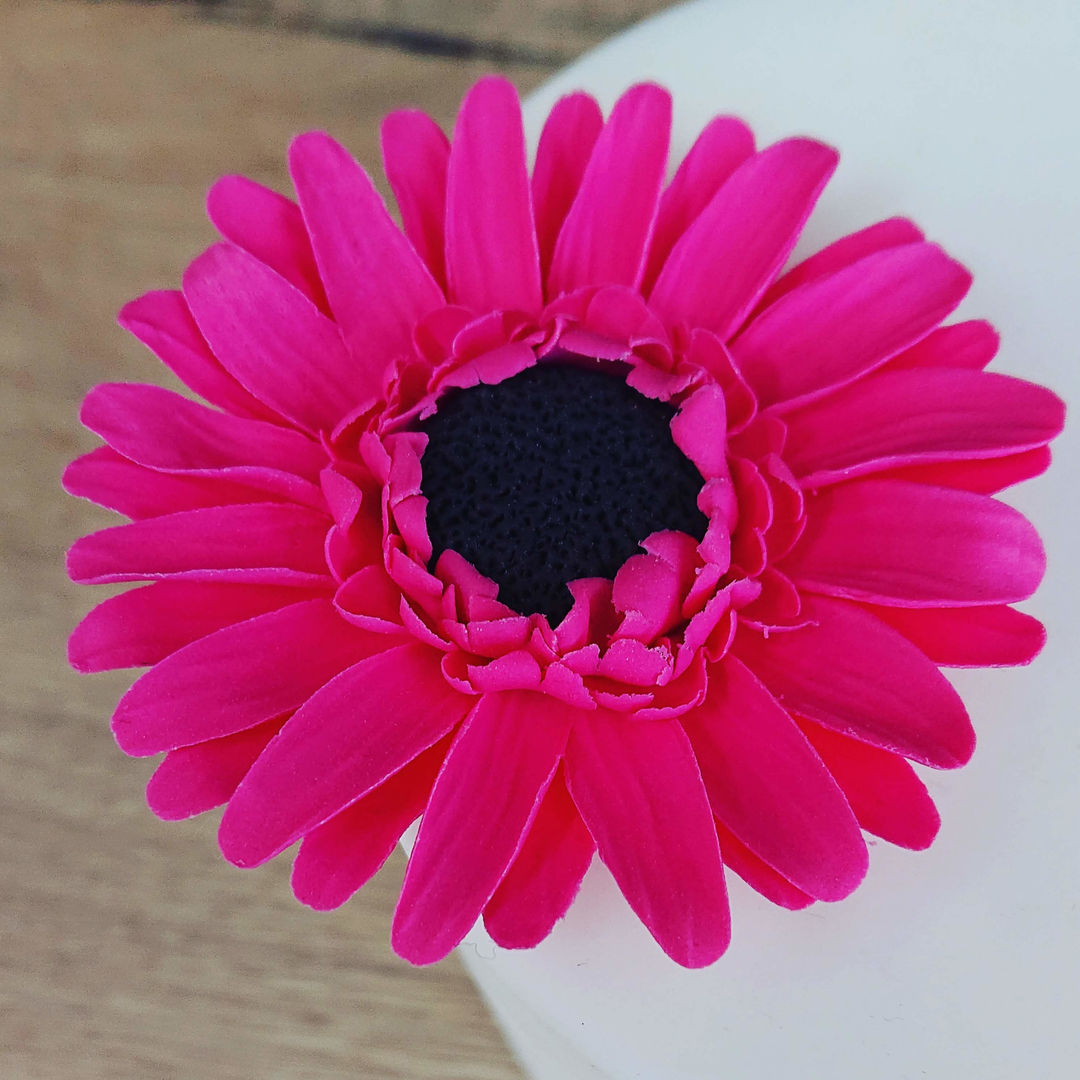 basicflowerclass3.jpg