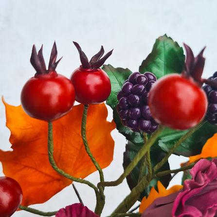 autumn flowers 2.jpeg