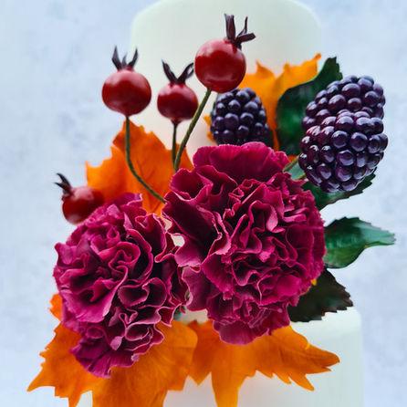 autumn flowers 7.jpeg