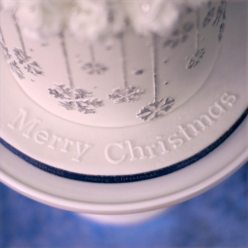 christmas%20cake3_edited.jpg