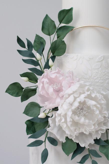 wedding masterclass closeup flowers.jpeg