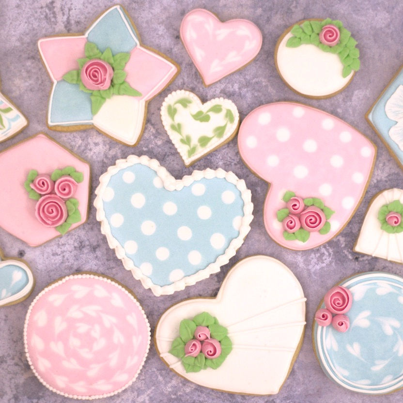Basic%20cookies_edited.jpg