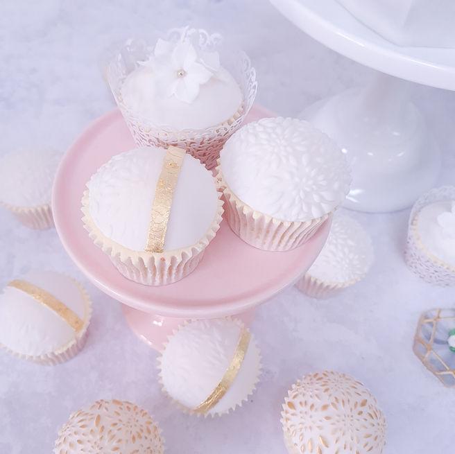 Wedding masterclass cupcakes.jpeg